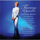 Tammy Wynette - Super hits