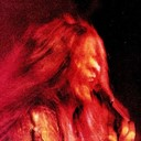 Janis Joplin - Cheap thrills - pearl - i got dem kozmic blues again mama