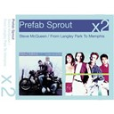 Prefab Sprout - steve mcqueen - from langley park to memphis