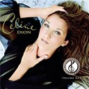 Céline Dion - The collector's series (vol.1)