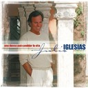 Julio Iglesias - Una donna pu&ograve; cambiar la vita