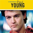 Paul Young - Les indispensables