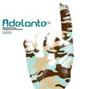 Adelante - Forward recordings