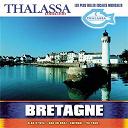 Dan Ar Braz / Kern / Soldat Louis / Tri Yann - Thalassa - bretagne