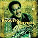 Paquito D'rivera - The best of