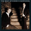 Art Garfunkel / Paul Simon - the best of simon & garfunkel