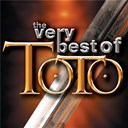Toto - the very best of