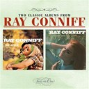 Ray Conniff - Love affair/ somewhere my love