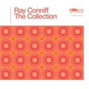 Ray Conniff - The ray conniff collection