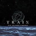 Train - My private nation