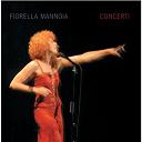 Fiorella Mannoia - Concerti