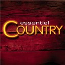 Charlie Rich / Chet Atkins / Dolly Parton / Emmylou Harris / George Jones / Johnny Cash / Judy Collins / Loretta Lynn / Merle Haggar / Ricky Van Shelton / Rodney Crowell / Sweethearts Of The Rodeo / Tammy Wynette / Vince Gill / Willie Nelson - essentiel country