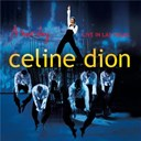 Céline Dion - A new day live in las vegas