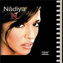Nadiya - 16/9&egrave;me