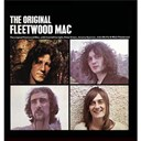Fleetwood Mac - Original fleetwood mac