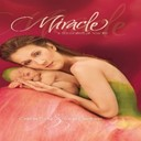 Anne Geddes / Céline Dion - Miracle - a celebration of new life