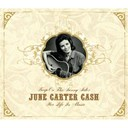 June Carter Cash - keep on the sunny side : her life in music