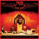 Nas - Street's disciple ii - fourteen songs
