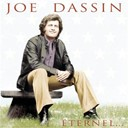 Joe Dassin - Eternel best of 25&egrave;me anniversaire