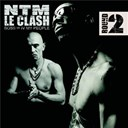 Ntm - Le clash - round 2
