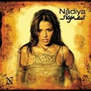 Nadiya - Signes