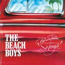 The Beach Boys - Carl & the passions - so tough (2000 - remaster)