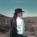 Kt Tunstall - Invisible empire // crescent moon