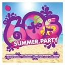 Compilation - 60s Summer Party