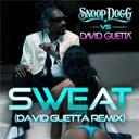 Snoop Dogg - Sweat/wet