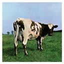 Pink Floyd - Atom heart mother (2011 - remaster)