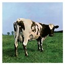 Pink Floyd - Atom heart mother (2011 - remaster) (2011 remastered version)