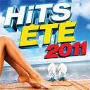 Hits Été 2011 - Hits été 2011