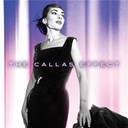 Maria Callas - The callas effect