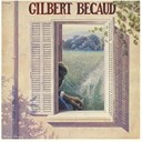 Gilbert Bécaud - Gilbert becaud (1975-1976) (2011 remastered) (deluxe version)