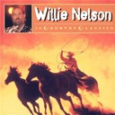 Willie Nelson - 20 country classics