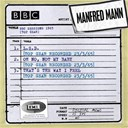 Manfred Mann - Bbc sessions (top gear recorded 1965)