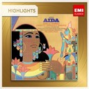 Montserrat Caball&eacute; - Verdi: aida