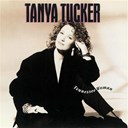 Tanya Tucker - Tennessee woman