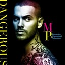M. Pokora - Dangerous