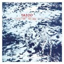 Yazoo - You and me both (remastered)