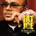 Fat Joe - Mo money