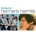 Herman's Hermits - The best of herman's hermits (featuring peter noone)