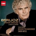Sir Simon Rattle - Berlioz: symphonie fantastique