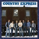 Country Express - Country Express