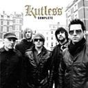 Kutless - Complete (radio version)