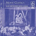Compilation - Movie Classics (Favourites)
