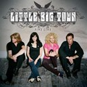 Little Big Town - Fine line