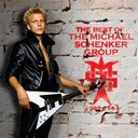 The Michael Schenker Group - The best of the michael schenker group