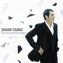 Julien Clerc - Où s'en vont les avions