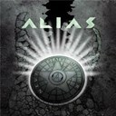 Alias - Never say never